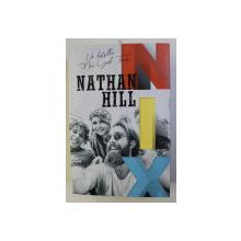 NIX de NATHAN HILL , 2019