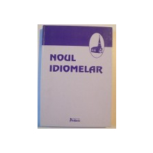 NOUL IDIOMELAR , GALATI 2003