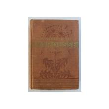 NOUVEAU PETIT LAROUSSE ILLUSTRE  - DICTIONNAIRE ENCYCLOPEDIQUE par CLAUDE AUGE et PAUL AUGE , 1940