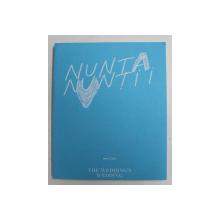 NUNTA NUNTII , albom fotografic de REMUS TIPLEA , 2020, TEXT IN ROMANA SI ENGLEZA