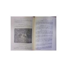 OCROTIREA VANATULUI MIC de GHEORGHE NEDICI , 1927