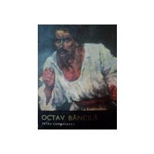 OCTAV BANCILA-PETRU COMARNESCU,1972