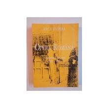 OPERA ROMANA , AL PATRULEA DECENIU (1951 - 1961) de ANCA FLOREA