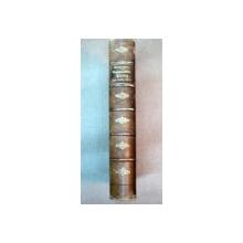 ORIENTALISCHEN KRIEGES……. VON 1876-1878