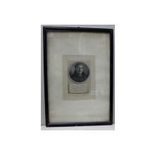 P. JOANNES A CAPISTRANO 1824