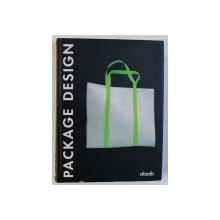 PACKAGE DESIGN , 2008