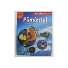 PAMANTUL - MARILE , CONTINENTELE , UNIVERSUL , ANII '2000