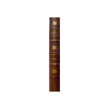 PANDECTELE SAPTAMANALE , REVISTA DE JURISPRUDENTA tiparita sub conducerea lui C. HAMANGIU ,anul 2, 1926