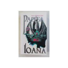 PAPESA IOANA de DONNA WOOLFOLK CROSS , 2007