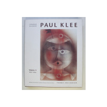 PAUL KLEE - CATALOGUE RAISONNE VOL. 4 (1923-1926) , 2001