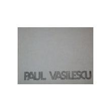 PAUL VASILESCU de GRIGORE ARBORE  1987