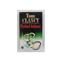 PERICOL IMINENT de TOM CLANCY , 1998