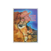 PETROLEUM  GEOLOGY OF TUNISIA by ALI BEN FERJANI ...FATHIA MEJRI , 1990