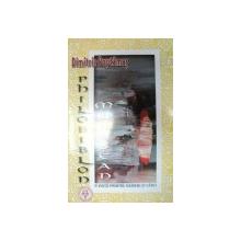 PHILOBIBLOU MURESEAN-DIMITRIE POPTANAS  2003