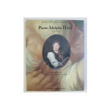 PIERRE ADOLPHE HALL (1739-1793) , MINIATURISTE SUEDOIS PEINTRE DU ROI ET DES ENFANTS DE FRANCE , 2000