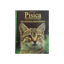 PISICA , CEEA CE TREBUIE SA STIM DESPRE de BARBEL GERBER , 1998