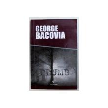 PLUMB de GEORGE BACOVIA