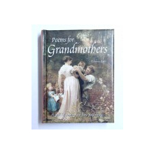 POEMS FOR GRANDMOTHERS by VICTORIA LYLE , 2009
