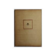 POEZII de GIUSEPPE UNGARETTI , 1963