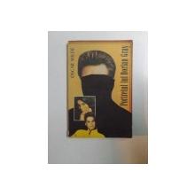 PORTRETUL LUI DORIAN GRAY de OSCAR WILDE , 1992