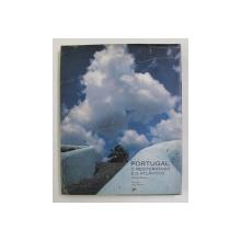 PORTUGAL O MEDITERRANEO E O ATLANTICO de ORLANDO RIBEIRO , 1993