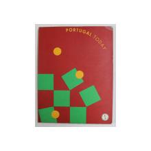 PORTUGAL TODAY by FRANCISCO FARIA  PAULINO , 1992
