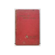 POVESTEA UNEI COROANE DE OTEL de GEORGE COSBUC , EDITIA  I , 1899