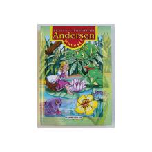 POVESTI de HANS CHRISTIAN ANDERSEN , 2005