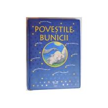 POVESTILE BUNICII , 2007