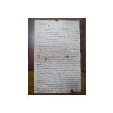 P.P. PANAITESCU, PERIOADELE LITERATURII BIZANTINE