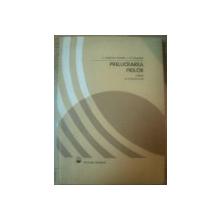 PRELUCRAREA PIEILOR. CHIMIE SI TEHNOLOGIE de C. ONESCU BOERU, F.C. PLATON  1985