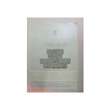 PREZENTE BRAILENE IN SPIRITUALITATEA ROMANEASCA de TOADER BUCULEI  BRAILA 1993