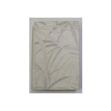 PRINCIPII DE FILOSOFIA LITERATUREI SI A ARTEI, INCERCARE DE ESTETICA LITERARA SI ARTISTICA de CONSTANTIN LEONARDESCU, EDITIA I, 1898