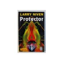 PROTECTOR de LARRY NIVEN , 1998