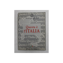 QUESTA E ITALIA , 1995