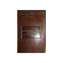 RACHISTRICHNOSTOVAINIZAREA (STUDIU BIOLOGIC), NICOLAE N. SERBAN Cu Dedicatie, BUCURESTI  1915