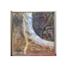 RADU BELCIN (1978 - ) - COMPOZITIE