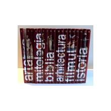 RAFTUL DE CULTURA GENERALA, SET 18 VOLUME, 2010