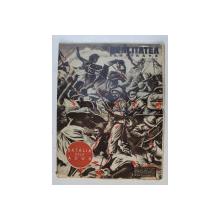 REALITATEA ILUSTRATA , ANUL IX . NO. 456 , 6 OCTOMBRIE 1935