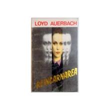 REINCARNAREA de LOYD AUERBACH , 1993
