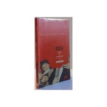 RELATII PUBLICE , 1999
