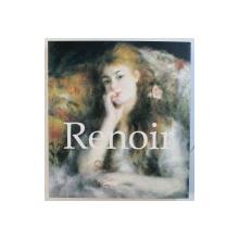 RENOIR  1841 - 1919 , 2004