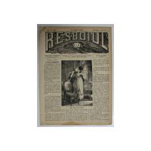 RESBOIUL  - ZIAR CU APARITIE ZILNICA , IN BUCURESTI , NR. 948  , DUMINICA , 2 MARTIE , 1880 , PREZINTA PETE