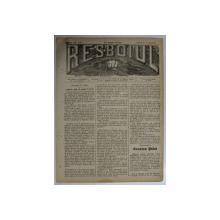 RESBOIUL  - ZIAR CU APARITIE ZILNICA , IN BUCURESTI , NR. 972   , MIERCURI  , 26   MARTIE , 1880 , PREZINTA PETE