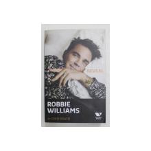 REVEAL - ROBBIE WILLIAMS de CHRIS HEATH , 2018