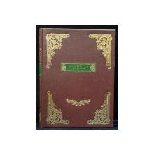"""Revista """" L'assiette au beurre, - 1901, 1902, 1903"""""""