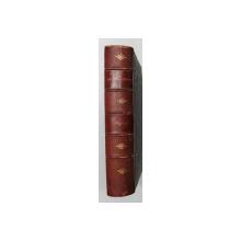 ' REVISTA LITERARA  '  , COLEGAT DE 53 DE NUMERE CONSECUTIVE , ANII XI SI XII INTREGI , APARUTE INTE 7 IANUARIE 1890 SI DECEMBRIE 1891
