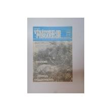 REVISTA VANATORILOR SI PESCARILOR DIN ROMANIA , NR. 11-12 , NOIEMBRIE - DECEMBRIE 1990