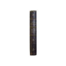 REVISTA VIATA ROMANEASCA , REVISTA LITERARA SI STIINTIFICA, VOL. XX AN VI , NR. 1 - 3 , 1911 , IASI