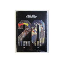 REVOLUTIA UMANA , 1989 , 2009 *EDITIE BILINGVA